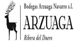 Arzuaga