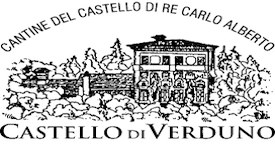 Castello di Verduno