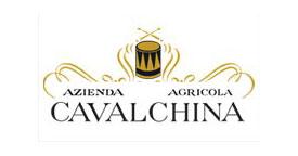 Cavalchina Azienda Agricola