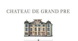Chateau de Grand Pre