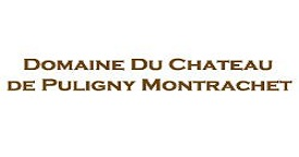 Chateau de Puligny Montrachet