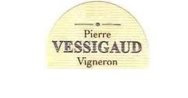 Domaine Vessigaud