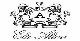 Elio Altare