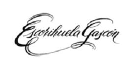 Escorihuela Gascon