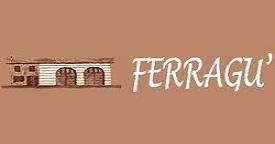 Ferragu