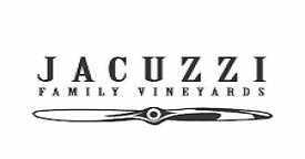 Jacuzzi Family Vineyards