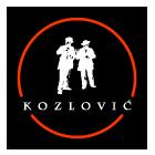 Kozlovic