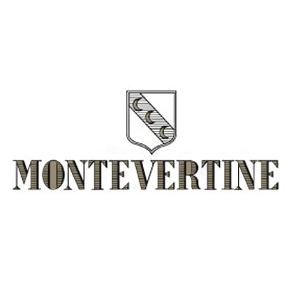 Montevertine