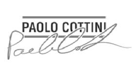 Paolo Cottini