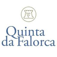 Quinta da Fallorca