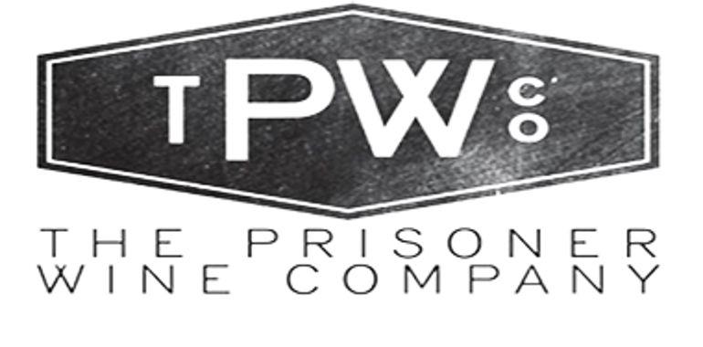The Prisoner Wine Company