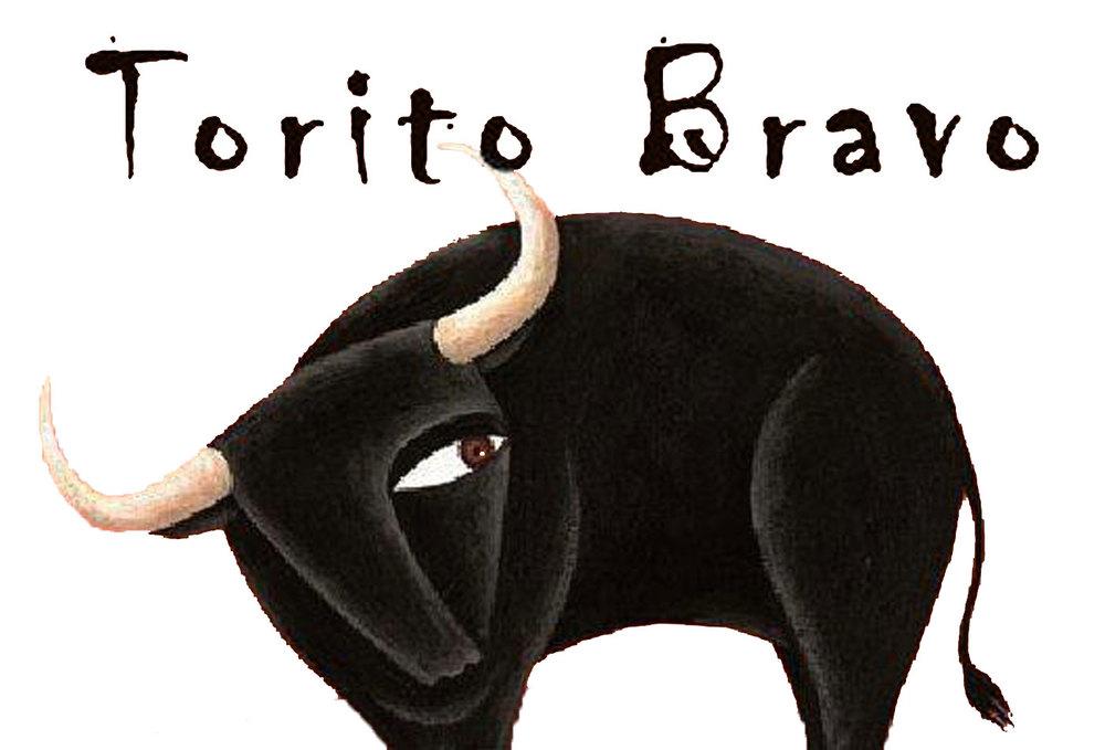 Torito Bravo
