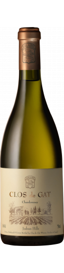 Clos de Gat Chardonnay 2017