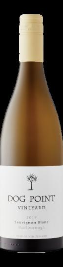 Dog Point Sauvignon Blanc 2019