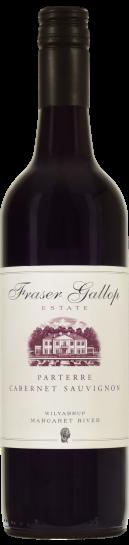 Fraser Gallop Estate Parterre Cabernet Sauvignon 2017