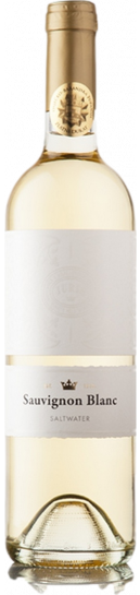 Iuris Saltwater Sauvignon Blanc 2019 (Out of Stock)