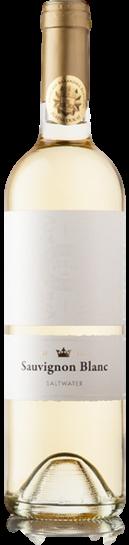Iuris Saltwater Sauvignon Blanc 2019
