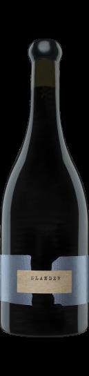 Orin Swift Slander Pinot Noir 2018