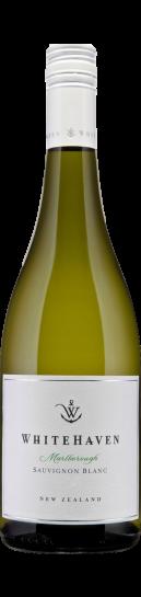 Whitehaven Sauvignon Blanc 2019 (Out of Stock)