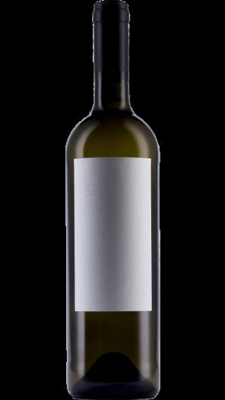 Bottle of Stina Posip 2018 wine 750 ml