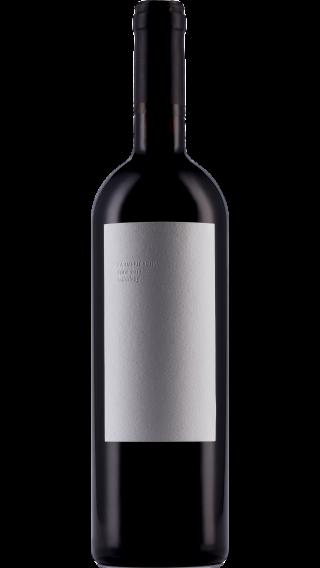 Bottle of Stina Tribidrag 2017 wine 750 ml