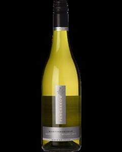 Palliser Pencarrow Sauvignon Blanc 2016
