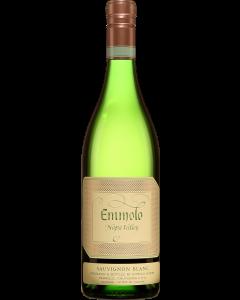 Emmolo Sauvignon Blanc 2017