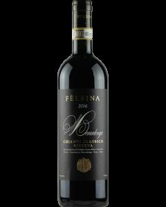 Felsina Chianti Classico Reserva 2016