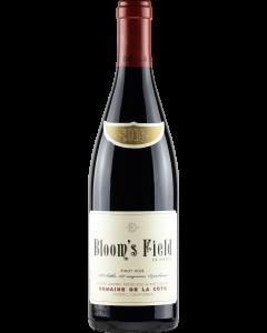 Domaine de la Cote Bloom's Field Pinot Noir 2018