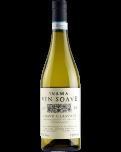 Inama Vin Soave Classico 2019