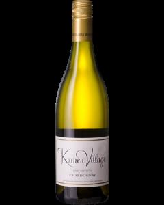 Kumeu River Village Chardonnay 2016