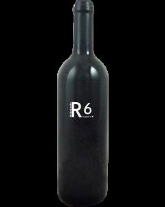 Bibich R6 Riserva 2016