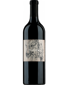 The Prisoner Wine Company Thorn Merlot 2014