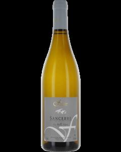 Domaine Fournier Les Belles Vignes Sancerre Blanc 2019