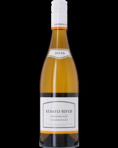 Kumeu River Coddington Chardonnay 2016