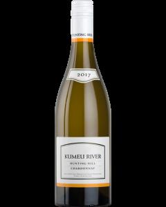 Kumeu River Hunting Hill Chardonnay 2017