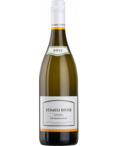 Kumeu River Estate Chardonnay 2017