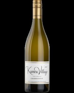 Kumeu River Village Chardonnay 2018