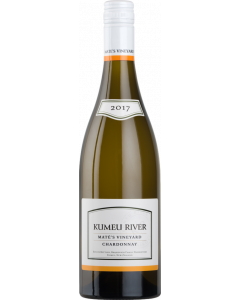 Kumeu River Mate's Vineyard Chardonnay 2017
