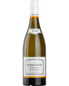 Kumeu River Coddington Chardonnay 2018
