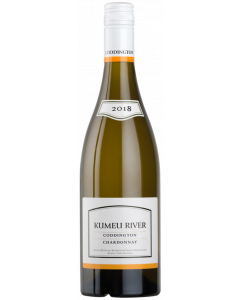 Kumeu River Coddington Chardonnay 2019