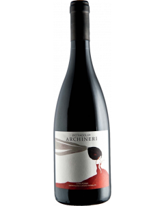 Pietradolce Archineri Etna Rosso 2017