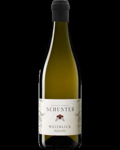 Schuster Veltliner Weitblick 2017