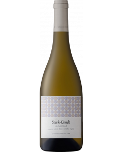 Stark Conde The Field Blend 2017