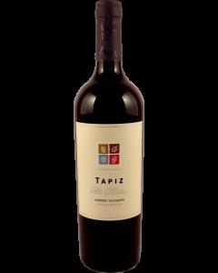 Tapiz Alta Collection Cabernet Sauvignon 2014