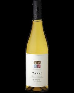 Tapiz Alta Collection Chardonnay 2018