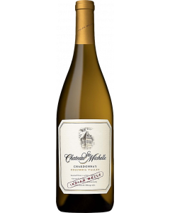 Chateau Ste Michelle Indian Wells Chardonnay 2017