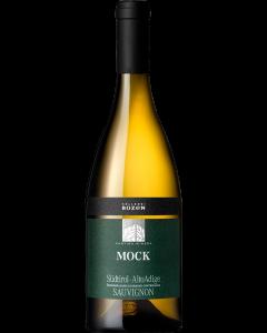 Kellerei Bozen Sauvignon Blanc Mock 2018