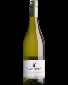 Amisfield Sauvignon Blanc 2019