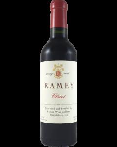 Ramey Claret 2017